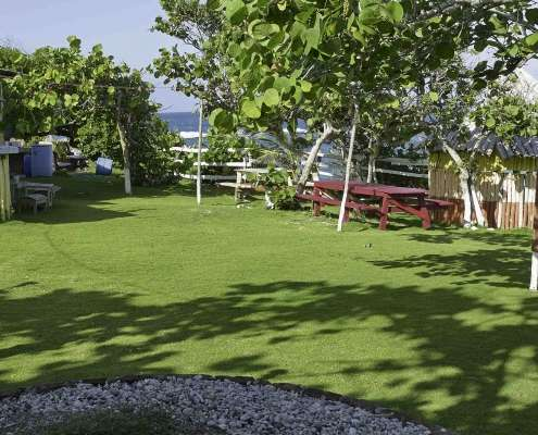 Events Venues in Jamaica