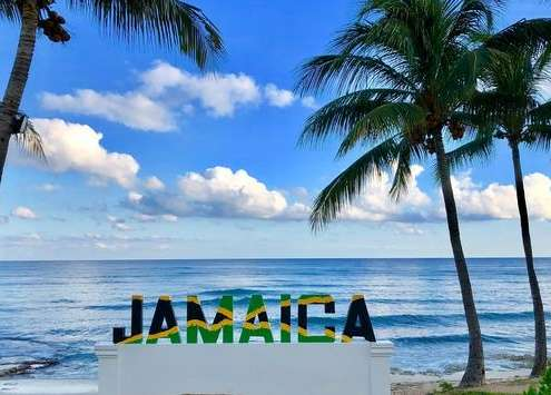 Jamaica reopening after Coronavirus